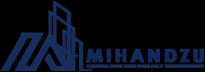 mihandzu logo